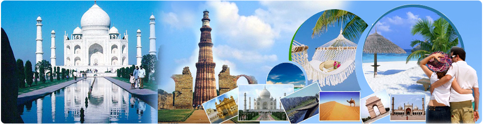 Delhi Taj Mahal Tour, Delhi To Agra Tour, Delhi To Agra Tour Packages,