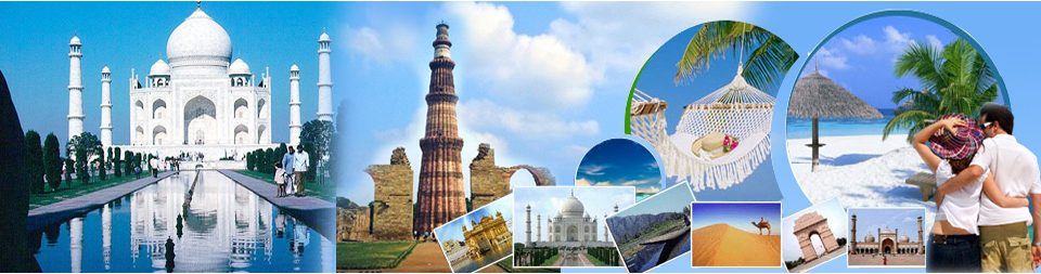 Delhi To Agra Taj Mahal Tour Packages, Delhi Agra Tour Car Hire Taxi Rental Service