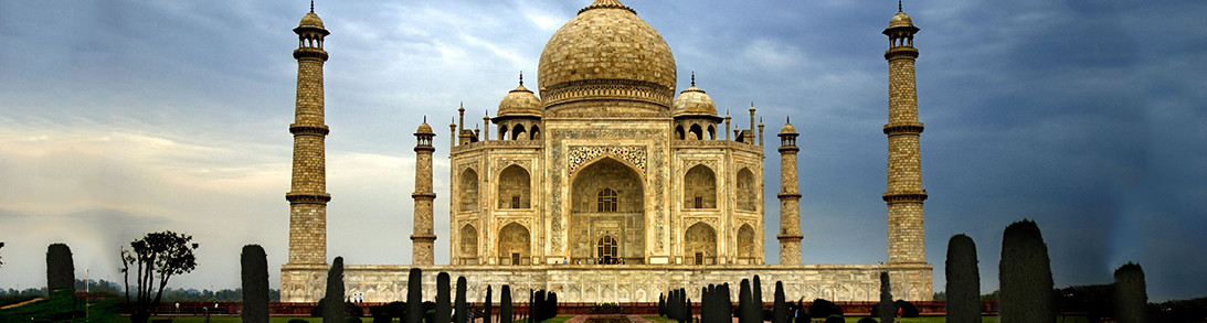 Taj Mahal Tour Agra Packages From in Delhi By Car Taxi Rental Service