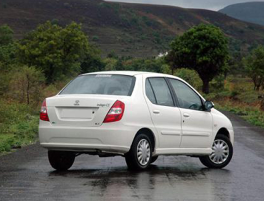 Delhi Local and Outstation Tour Packages Hire Car and Driver Service From in Delhi