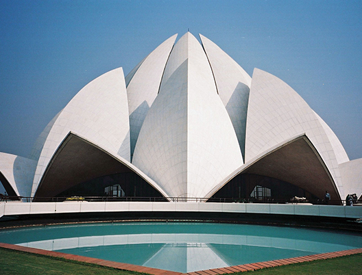 Delhi Darshan Sightseeing City Tour Packages By Car Taxi Rental Service