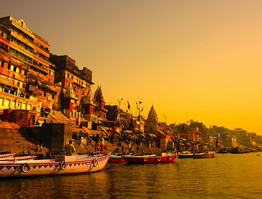 North India Holidays weekend Tour Packages From in Delhi Hire Car and Driver Service in Delhi